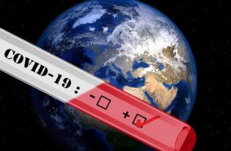 Коронавирус в Москве 6 августа 2020 года: статистика на сегодня