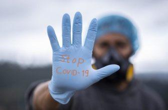 Коронавирус: будет ли вторая волна в России осенью 2020 года